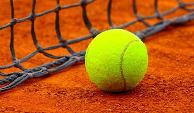 tenis-11