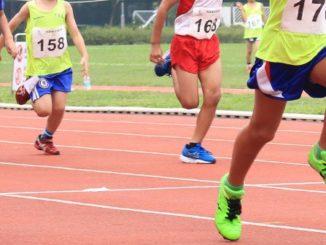 trcanje-maraton-deca-