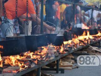 54-apatinske-ribarske-večeri-prvi-dan-otvaranje-6.jul-2017-
