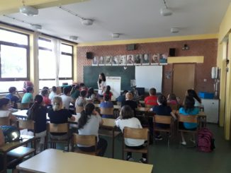 Edukacija-u-skolama-1