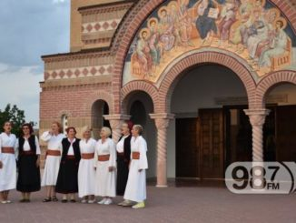 Hram-sabor-svetih-apostola-svetoapostolski-dani-pevacke-grupe-etna-lazarice