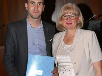 Pokrajinska-sekretarka-Smiljka-Jovanovic-i-zamenik-gradonacelnice-Sombora-Antonio-Ratkovic