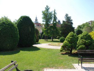 Raskosni-somborski-parkovi