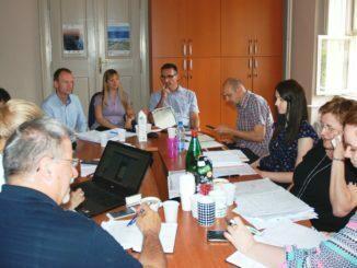 Timovi-ce-do-kraja-prvog-izvestajnog-perioda-organizovati-informativne-treninge-za-zene-u-somborskim-selima-1