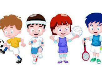 deca_u_sportu_pokretom_do_zdravlja_568288412