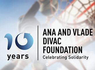 fondacija-divac-1