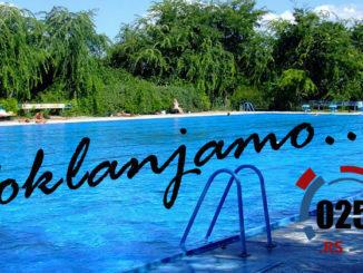 otvoreni-bazen-mostonga4