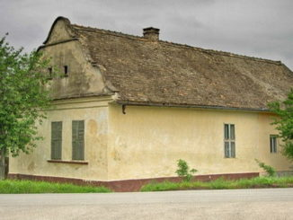 selo-sela-kuce-kuca-vojvodina-stanovnistvo