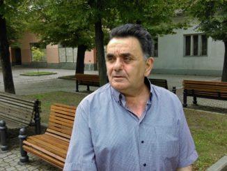 Jevto Milojevic
