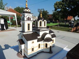 crkva-karavukovo-1