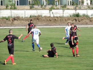 fudbal-1