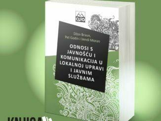 knjiga nedelje Odnosi s javnoscu i komunikacija (1)