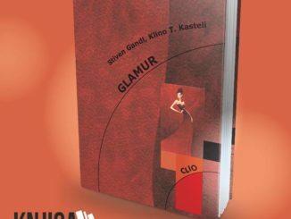 knjiga-nedelje-glamur