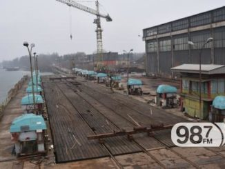 Brodogradilište-Apatin-februar-2017-