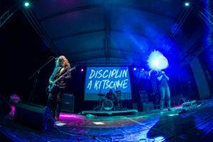 Disciplina-54-1024x682