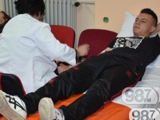 Dobrovoljno-davanje-krvi-crveni-krst-februar-2017