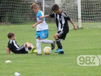 FK-Olimpik-turnir-u-bacu-