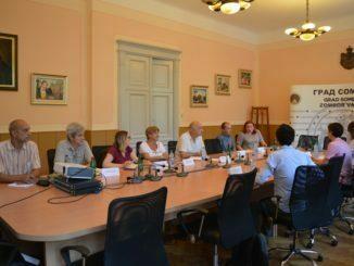 Radni-sastanak-sa-predstavnicima-lokalne-samouprave-grada-Sombora
