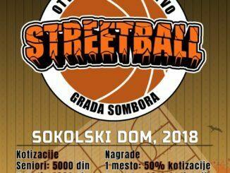 STREETBALL-2018-2