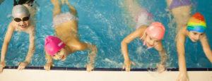 deca-plivanje