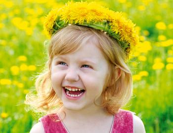 Резултат слика за srećno dete