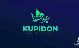 kupidon-1