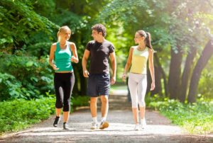 01-walking-for-exercise-stroll-with-friends-990x666