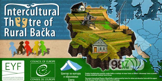 Intercultural_Theatre_of_Rural_Backa
