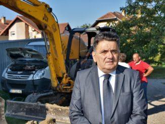 Jefto Milojevic
