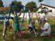 Novo ruho za dečije igralište u Gornjoj Varoši1