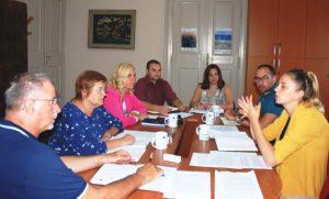 Projektni-timovi-na-sastanku-u-Somboru