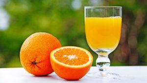domaci-sok-od-pomorandze-recept