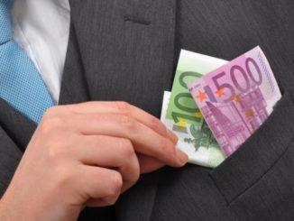 mito-i-korupcija_0