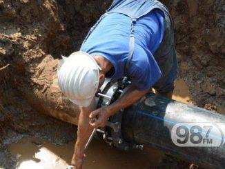 vodovod2-voda-vode