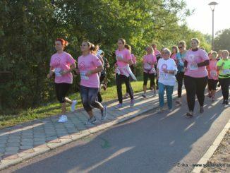 Dame-trče-10