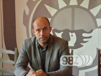 Goran-Marinkovic-generalni-sekretar-ss-srbije-1