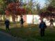 Jesenje sređivanje Kruščića (1)