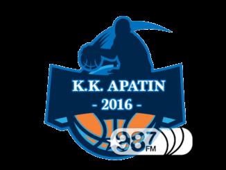 KK-Apatin-1