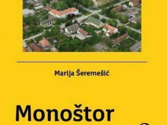 Monoštor