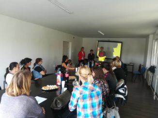 Sastanak u Sivcu sa ciljem ekonomskog osnaživanja žena