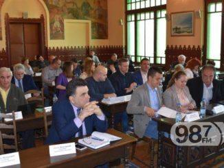 Skupstina-opštine-Apatin-22-sednica-3.-april-2018-