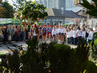 festival cveca-Kula