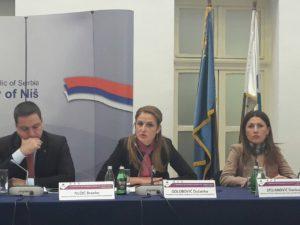 fotografija 1 zasedanje golubović