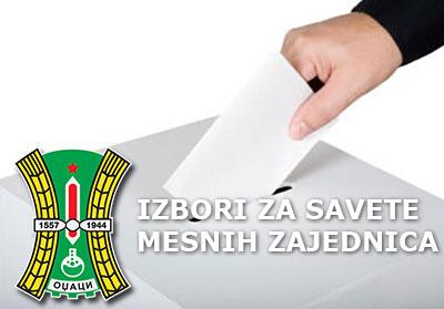izbori-mesne-zajednice-2014