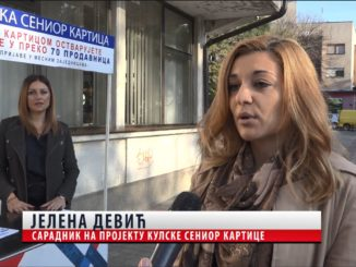 jelena dević-KSK