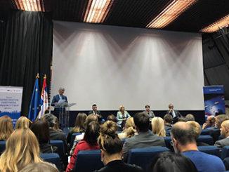 konferencija-1