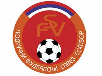 pfs-sombor-logo1