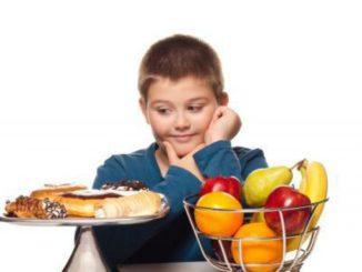 2011_07_reklame_uticu_na_ishranu_dece_815067558
