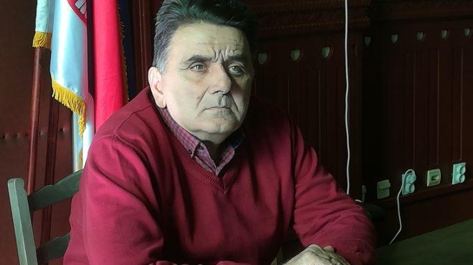 Jevto Milojević