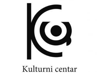 KC Laza Kostić